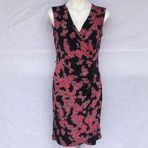 Dana Buchanan dress. Size Medium.